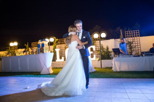 ktima-the-glam-real-weddings-photo (107)