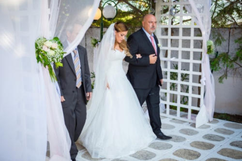 ktima-the-glam-real-weddings-photo (21)