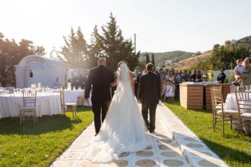 ktima-the-glam-real-weddings-photo (31)