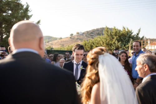 ktima-the-glam-real-weddings-photo (32)