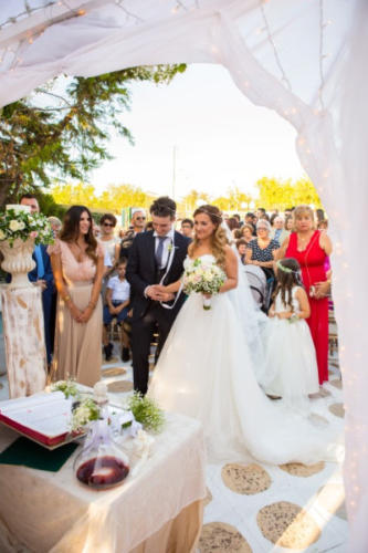 ktima-the-glam-real-weddings-photo (56)