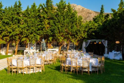 ktima-the-glam-real-weddings-photo (63)