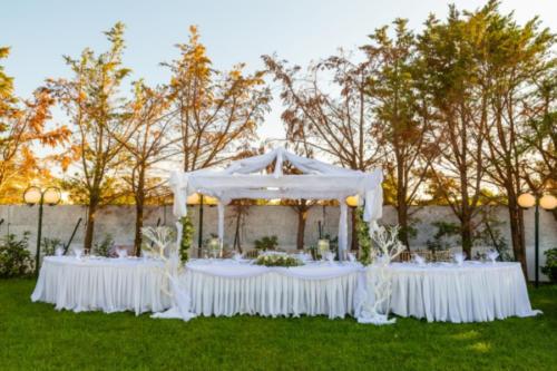 ktima-the-glam-real-weddings-photo (65)