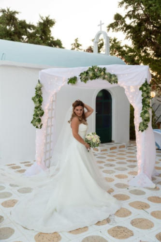 ktima-the-glam-real-weddings-photo (77)