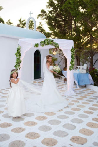 ktima-the-glam-real-weddings-photo (78)