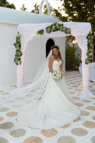 ktima-the-glam-real-weddings-photo (79)