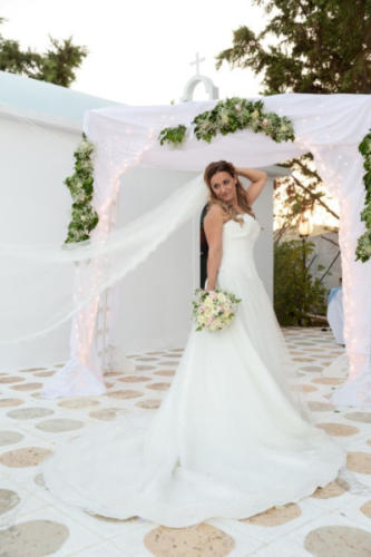 ktima-the-glam-real-weddings-photo (80)
