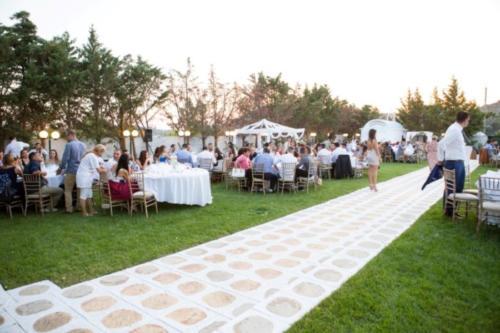 ktima-the-glam-real-weddings-photo (87)