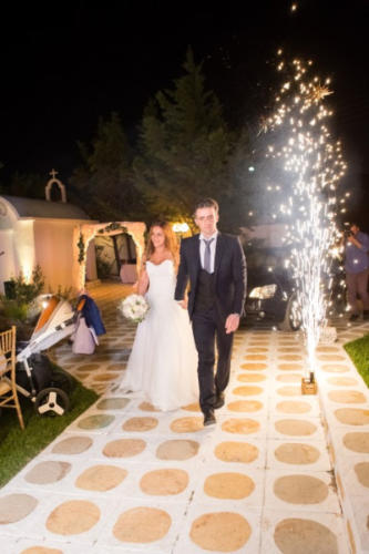 ktima-the-glam-real-weddings-photo (93)