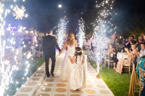 ktima-the-glam-real-weddings-photo (94)