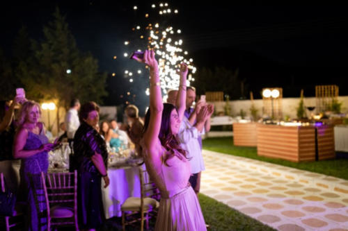 ktima-the-glam-real-weddings-photo (98)
