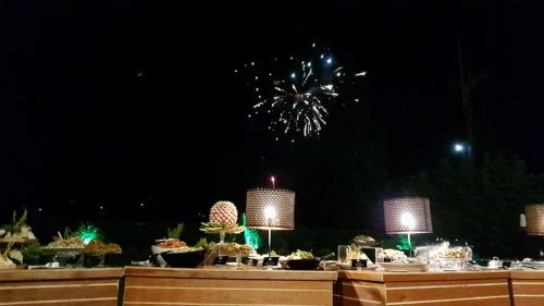 Catering-buffet17