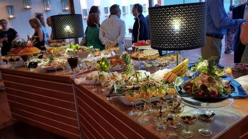Catering-buffet22