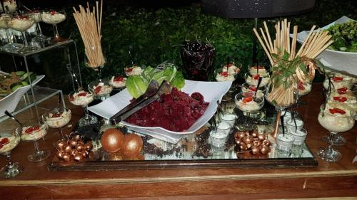 Catering-buffet27