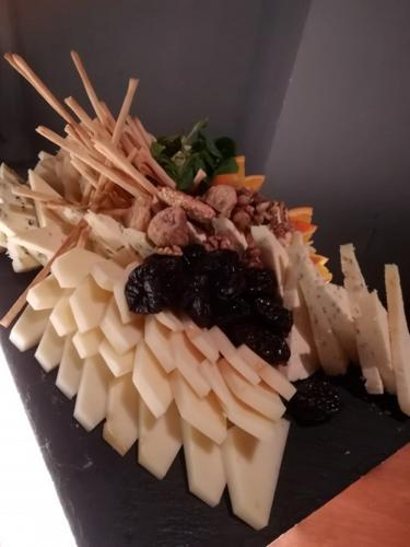 Catering-buffet03