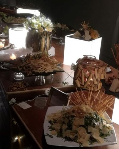Catering-buffet06