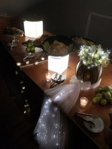 Catering-buffet10