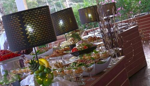 Catering-buffet25