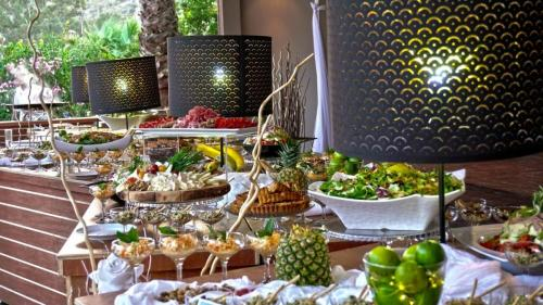 Catering-buffet31