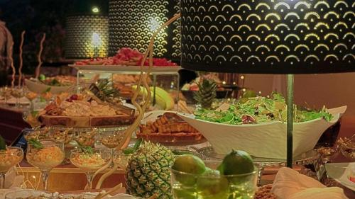 Catering-buffet29