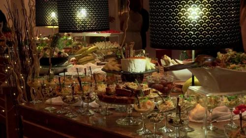 Catering-buffet28
