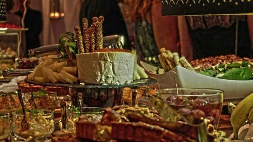 Catering-buffet30