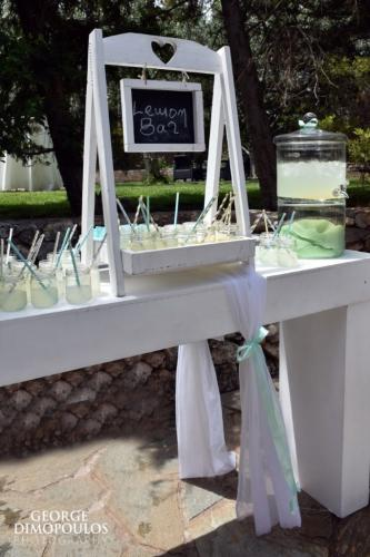 GEORGE-DIMOPOULOS-PHOTOGRAPHY-WEDDING-DECORATION-DETAILS-6283-683x1024