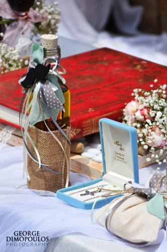 GEORGE-DIMOPOULOS-PHOTOGRAPHY-WEDDING-DECORATION-DETAILS-6977-683x1024