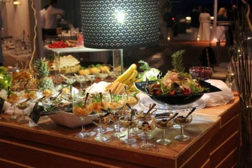 Catering-buffet15