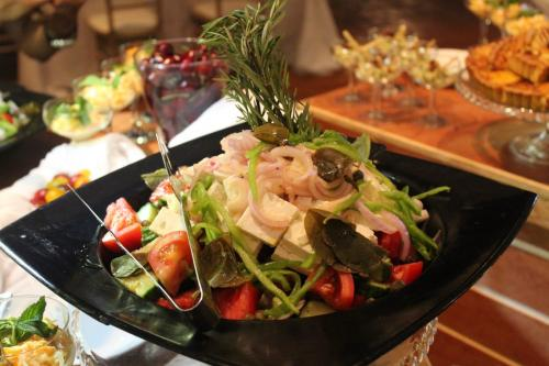 Catering-buffet20