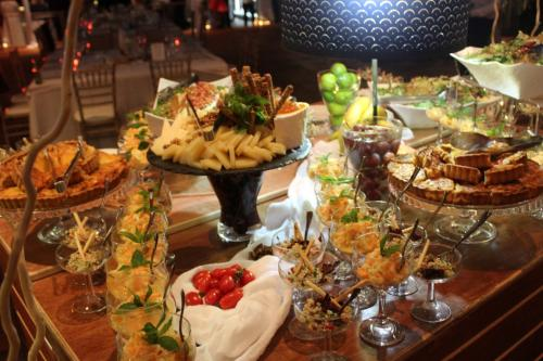 Catering-buffet18