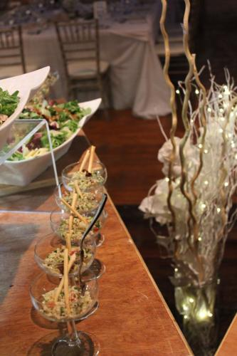Catering-buffet21