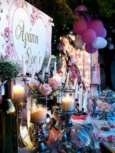 ktima-the-glam-real-weddings-3